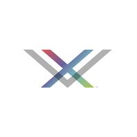 Логотип компании «Vixtro»