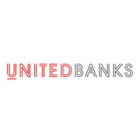 Логотип компании «United Banks»
