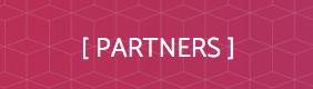 Логотип компании «Partners.by»