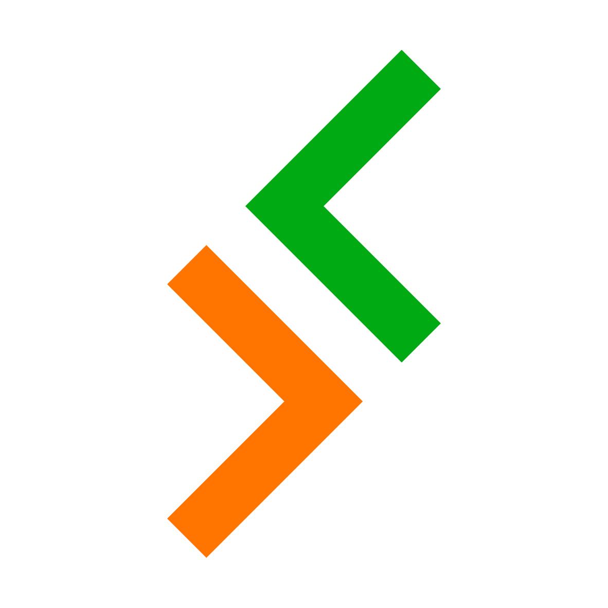 Логотип компании «SKB LAB»