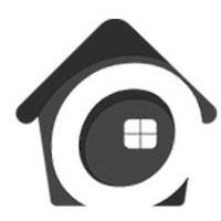 Логотип компании «ОРИЕНТИР Агентство недвижимости в СПб»