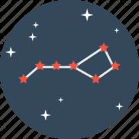 Логотип компании «ProGro.ru»