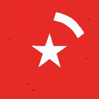 Логотип компании «Red Keds»