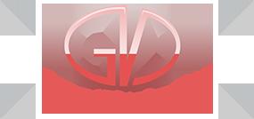 Логотип компании «Грант-Маркетинг»