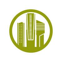 Логотип компании «Дом Рядом»