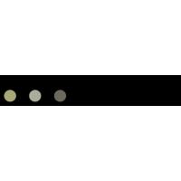 Логотип компании «Ucraft»