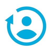 Логотип компании «Solar Staff»