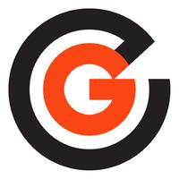 Логотип компании «Carggo»