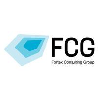 Логотип компании «Fortex Consulting Group»