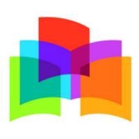 Логотип компании «Литмаркет»