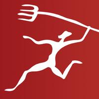 Логотип компании «ГОЛОД»