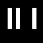 Логотип компании «Sportspace Inc»