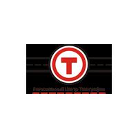 """Логотип компании «""""Тахограф""""»"""