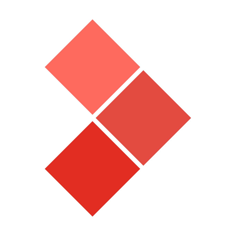 Логотип компании «Axept Inc.»