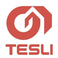 Tesli