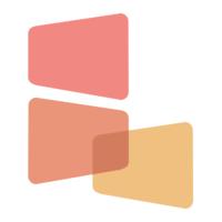 Логотип компании «App-Smart»
