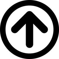 Логотип компании «Не Сутулься Медиа»