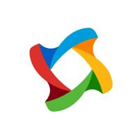 Логотип компании «Ovi Group»