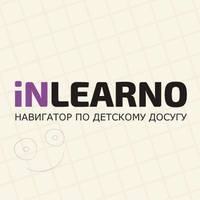 Inlearno