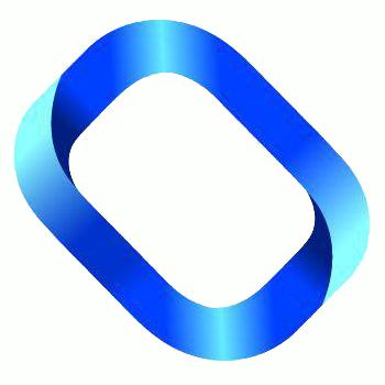 Логотип компании «МультиКарта»
