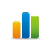 Логотип компании «TrackAd»