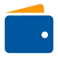 Логотип компании «NULLPAY LP»
