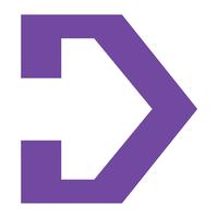 Логотип компании «Devinsy»
