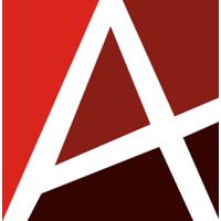 Логотип компании «АльбиНаст»