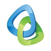 Логотип компании «GeliosSoft»