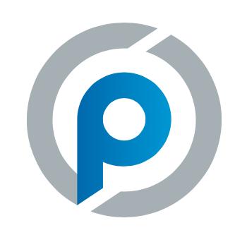 Логотип компании «Расчетные системы»