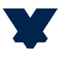 Логотип компании «ПАО ЗВЕЗДА»