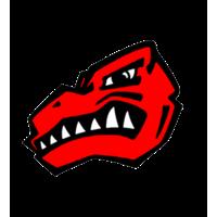 Логотип компании «Art Raptors»