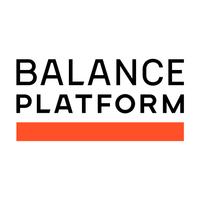 Баланс-Платформа