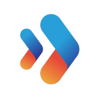 Логотип компании «МУЛЬТИ САЙТ»