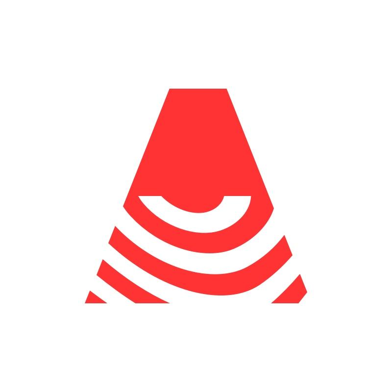 Логотип компании «Braind»