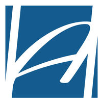 Логотип компании «Actid»