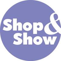 Логотип компании «Shop&Show»