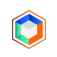 Логотип компании «Mediterra-software»