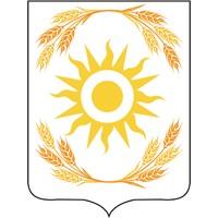 Логотип компании «АНО НИИ Управления»