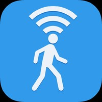 Логотип компании «WiFi as you go»