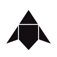 Логотип компании «Avalanche Team»