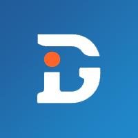 Логотип компании «iDecisionGames»