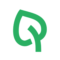 Логотип компании «OneSoil»