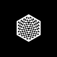 Логотип компании «Worldchess»