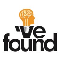 veFound