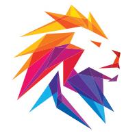 Логотип компании «Eddit»