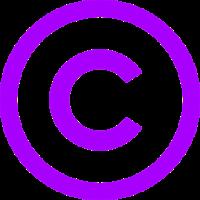 Логотип компании «compibox»