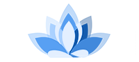 Логотип компании «Довлатов центр»