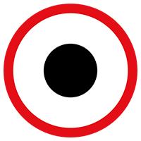 Логотип компании «Fulldome Pro»