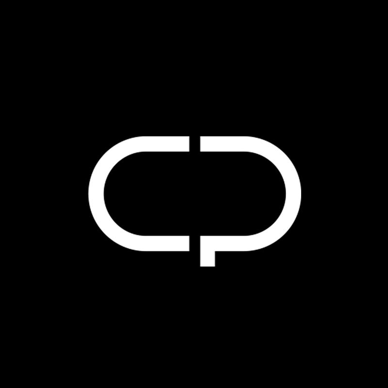Логотип компании «Cash Poker Pro»